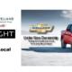 NWBIA Business Spotlight: Welland Chevrolet Buick GMC Ltd under New Ownership