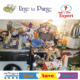 Ask the Experts at Urge to Purge – What is Hoarding Remediation?