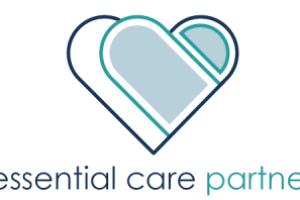 Niagara Health's Essential Care Partner Program Reaches 1,600 Participants
