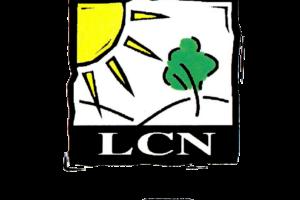 Niagara Region partners with Land Care Niagara to plant 7,400 trees