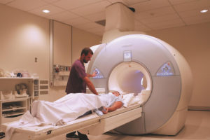 Niagara Community Raises $2.8 million in just over Two Months to Fund a 3rd MRI for Niagara Health