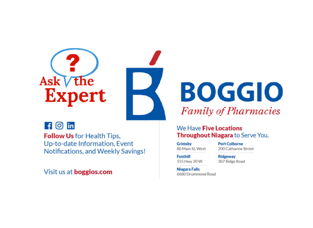 Ask the Experts:  4 Reasons Why You Should Get Vaccinated Against COVID-19