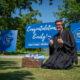 Niagara College reaches 100,000 graduate milestone during convocation ceremony
