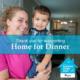 Habitat Niagara's Home for Dinner event surpasses goal and raises $30,000