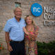 Local family demonstrates community spirit with surprise donation to Niagara College