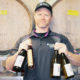 Double Gold at National Competition a First for Teaching Winery Sauvignon Blanc