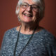 Susan Venditti named 2021 T. Roy Adams Humanitarian Award Recipient