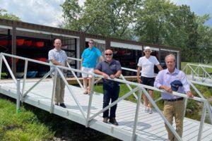Welland Boat Rental Program