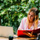 Working from anywhere: Tax implications and other watch outs