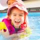 YMCA of Niagara Launches Successful Backyard Swim Program