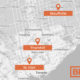 Three New Billyard Insurance Group Locations Now Open in the GTA