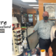 Eye Care Welland – Where They're always Glad You Came