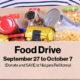 Donate Food And Save At Habitat Niagara's Restores