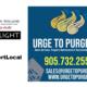 NWBIA Local Business Spotlight: Urge to Purge Inc