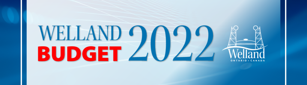 City sets timelines, invites the public to talk dollars and sense for 2022 operating, capital and water and wastewater budgets