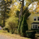 Fall Real Estate Selling Myths