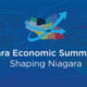 Register Now! Niagara's Economic Summit 2021: Shaping Niagara