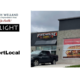NWBIA Business Spotlight: Grand Opening Firehouse Subs October 22nd