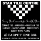 Welcome New #myWelland Community Partner – Star Tile Centre