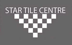 Star Tile Centre
