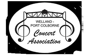 Season Suspension: Welland Port Colborne Concert Association