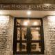 The Ridge Film House Schedule: September 14-27