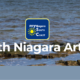 On MyNiagara South Coast: South Niagara Artists