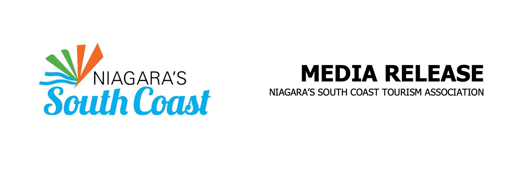 Grant provided to support local tourism in Niagara's South Coast