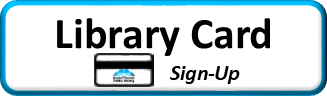Sign Up Online for Your Wainfleet Library Card