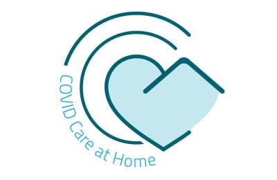 St. Joseph's Health System, Niagara Health launch new innovative care model COVID Care @ Home