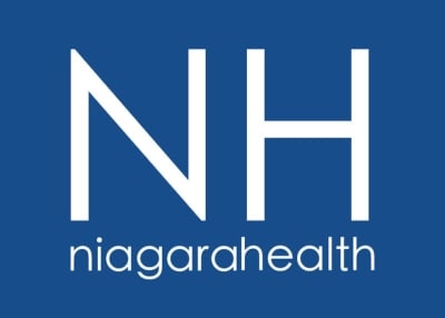 Message from Niagara Health President Lynn Guerriero: COVID-19 update