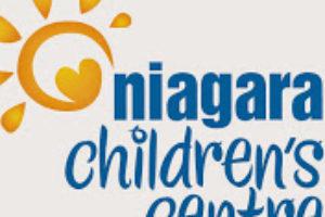 Help Kids Shine – 2020 Campaign a Success, Surpassing $120,000 Fundraising Goal