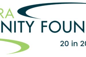 Niagara Community Foundation 2020: A Year in Review