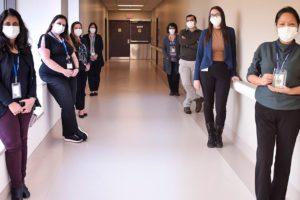 Niagara Health announces Interprofessional Practice Awards winners