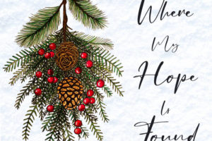 Local Artists release holiday single in support of YWCA Niagara
