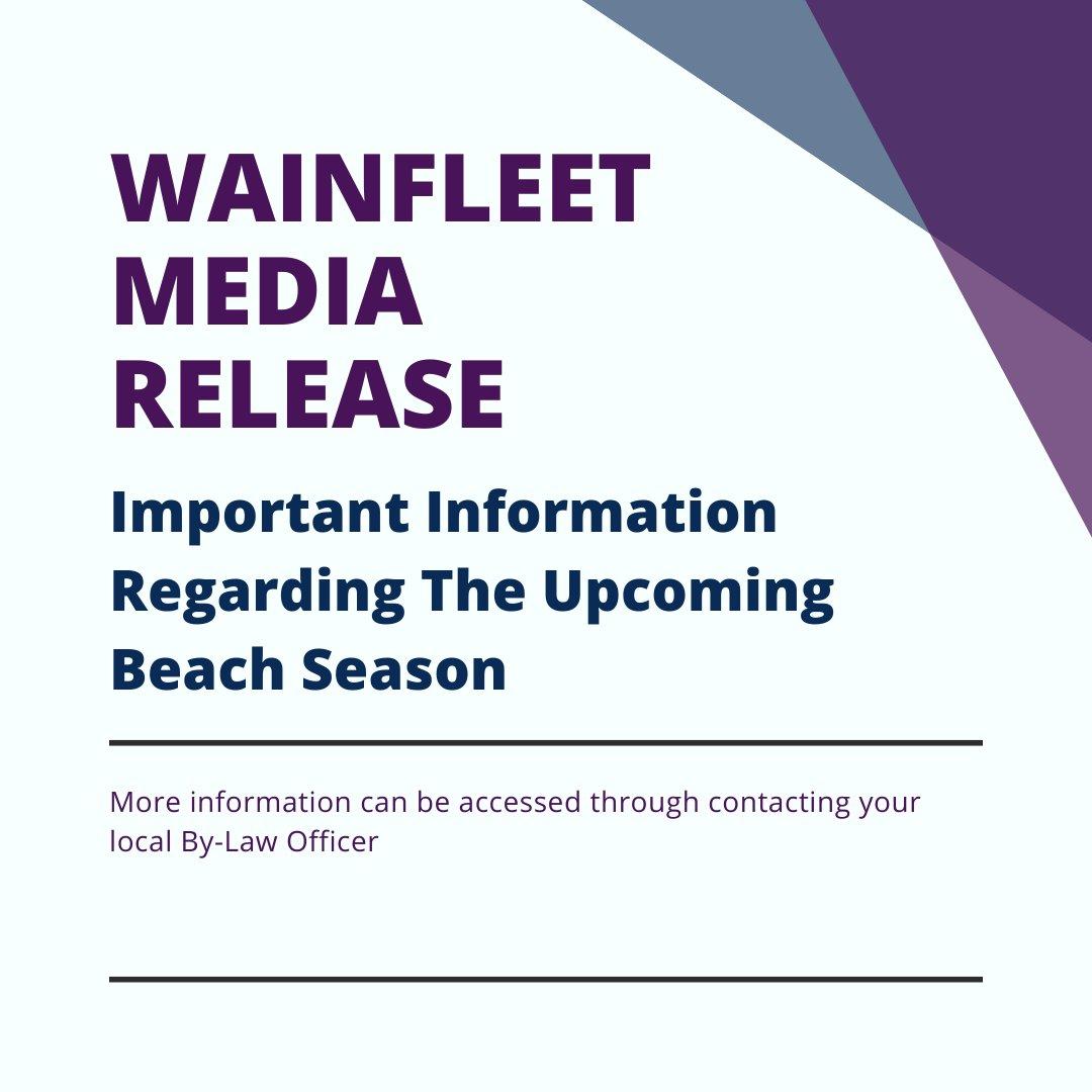 Wainfleet Launches Resident Parking Permit Pilot