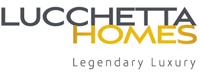 Lucchetta Homes
