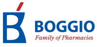 Boggio Fonthill Pharmacy and Log Cabin Gift Shoppe