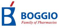 Boggio Family of Pharmacies