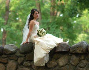 Marilee's Bridal
