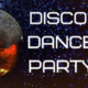 TD Niagara Jazz Festival Presents The Great Disco Dance Party Mashtini Fundraiser
