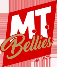 M. T. Bellies