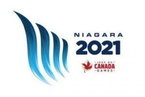 Volunteer Now! Niagara 2021 Summer Games