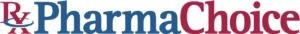 PharmaChoice-Family Health Pharmacy Pelham