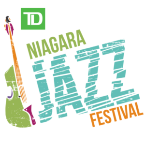 The TD Niagara Jazz Festival