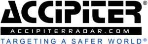 Accipiter Radar Technologies Inc.