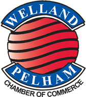Welland/Pelham Chamber of Commerce