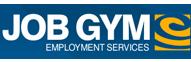 Job Gym
