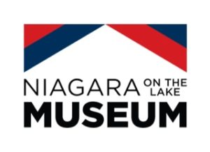 Niagara-on-the-Lake Museum