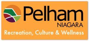 Town of Pelham – Recreation, Culture & Wellness Department